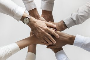 How to create an effective team: research Google