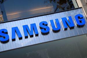 Необычные технологии: Samsung запатентовала летающий дисплей