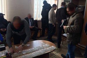 Финансисты киевской полиции присвоили себе около 6 млн грн премий полицейских
