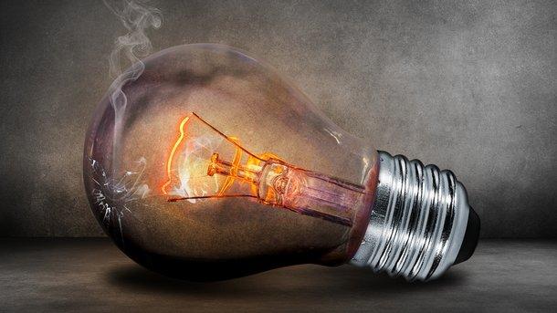 Энергия добывается из ниоткуда. Фото: pixabay