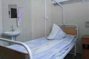 В запорожских больницах и роддомах нашли множество санитарных нарушений