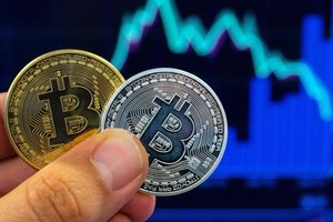 In the United States thought to toughen the control over the cryptocurrency media