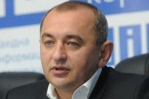 С начала боевых действий спецслужбы задержали 11 россиян - Матиос