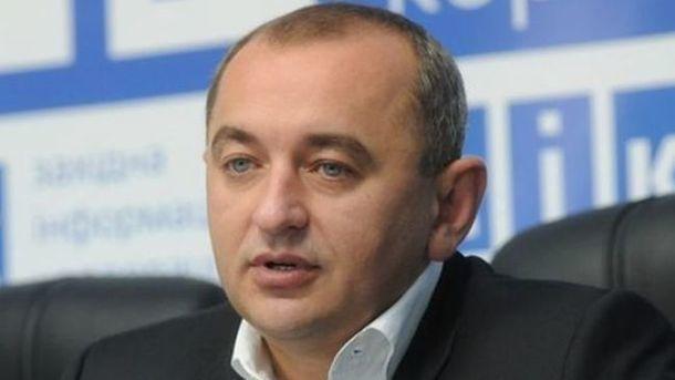 ВУкраинском государстве задержали 11 жителей РФза 4 года— Матиос