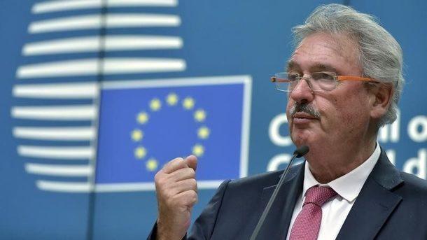Министр иностранных дел Венгрии назвал руководителя МИД Люксембурга «идиотом»
