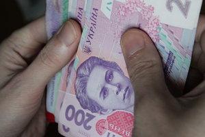 В Киеве за год резко выросло число миллионеров