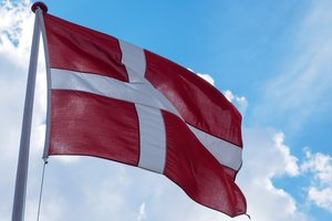 Denmark will give Ukraine € 65 million