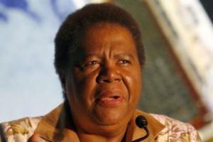 Южная Африка может разорвать дипломатические отношения с Израилем