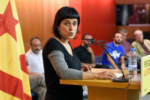 A Spanish court has issued a decision to arrest runaway ally Pokdemon
