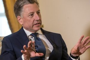 Volker: Russia has seriously miscalculated when the beginning of the conflict with Ukraine