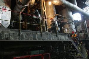 Сколько еще газ, нефть и уголь будут ключевыми для энергетики Украины: прогноз эксперта