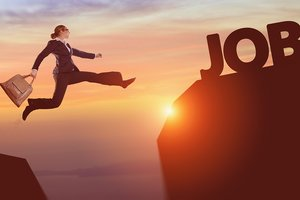 How to achieve overwhelming success in his career: 10 important tips