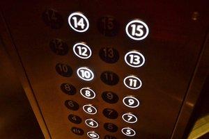 В Днепре разгорелся скандал из-за лифтов и наград коммунальщикам