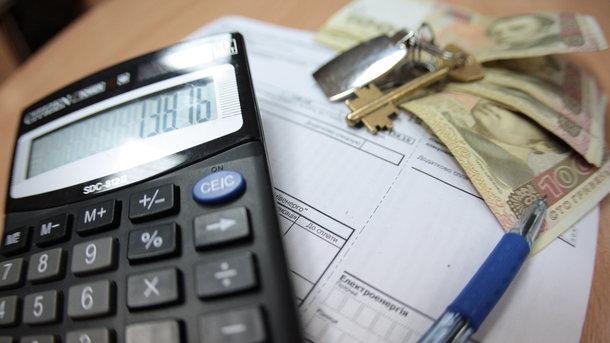 Монетизация субсидий: вМинфине уверяют, что проблемы срасчетами устранены