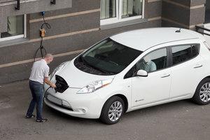 Когда упадут цены на электромобили: эксперт дал оптимистичный прогноз
