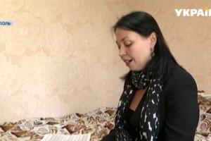 В Мариуполе обеспечивают жильем переселенцев