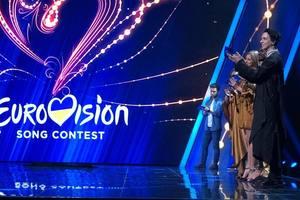 Финал Нацотбора на Евровидение-2018: кто достоин победы