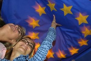 The Dutch Parliament has voted to repeal the law on referendum, to block the Association of Ukraine with EU