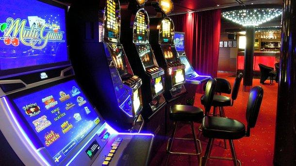 Платежная система интерактивный клуб игровые автоматы новости игорного бизнеса по казино реальная история о шести студентах мти