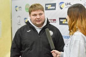 Прогноз на матчи 1/2 финала Олимпиады от экс-хоккеиста сборной Украины