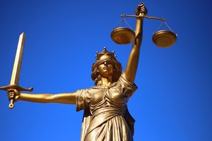 As the ocean: who are the mediators and what they will do in court