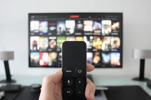 Scientists have identified the mortal danger of watching TV