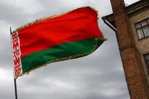 The EU extended sanctions on Belarus for another year