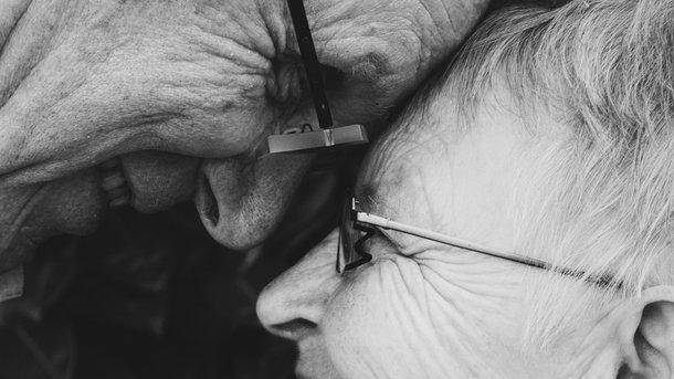 как сохранить потенцию до старости - СЕГОДНЯ
