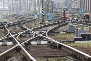 General Electric в Украине: стали известны подробности контракта на миллиард долларов