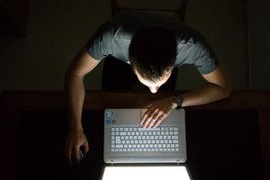 Штраф за распространение вирусов – 85-340 гривень: что грозит хакерам в Украине