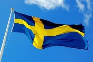 Sweden plans to double the defense budget and the size of the army because of the actions of the Russian Federation