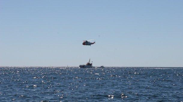 ВТунисе схвачен корабль с русским оружием
