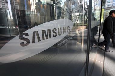 Недешевое удовольствие: озвучены цены на Samsung Galaxy S9 и S9+