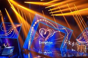 Eurovision-2018: how did the participants of the final of the national selection