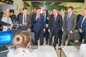 В Мариуполе 300 админуслуг можно будет получить в одном окне