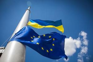 Ukraine, Georgia and Moldova will sign the Declaration on European integration