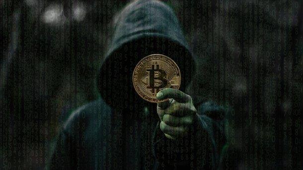 Хакеры научились майнить криптовалюту спомощью Microsoft Word