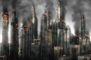 """""""Хранилище Судного дня"""" и другие секретные проекты: почему ученые готовятся к Армагедону"""