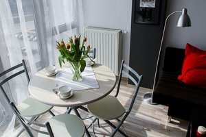 5 вещей в вашей квартире, которые несут необычайную опасность