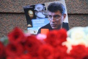 Шествие памяти Немцова в Нижнем Новгороде пройдет по улице, запрещенной для публичных мероприятий