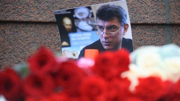 Митинги памяти Немцова запланированы внесколько городахРФ