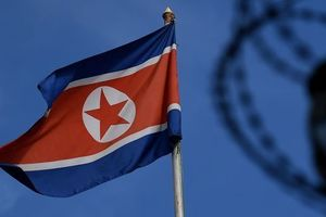 The European Union has strengthened sanctions against the DPRK