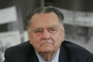 Поляки ошибочно обвиняют Бандеру в Волынской трагедии – экс-премьер Польши