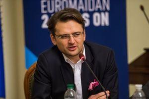 Украина рассказала в Совете Европы, как можно защитить права человека в Крыму
