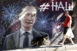 Российские выборы в Крыму: как отреагирует Украина