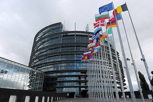 The fate of EU sanctions against Russia will be decided March 12