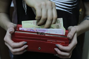 """Вывести деньги из тени: Гройсман рассказал о грядущем повышении """"минималки"""""""