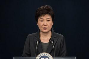 Экс-президента Южной Кореи могут посадить в тюрьму на 30 лет