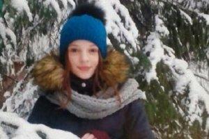 Исчезновение школьниц в Киеве: девочки ушли гулять с собаками и пропали