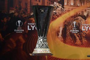 УЕФА изменил формат Лиги чемпионов и Лиги Европы: что теперь ждет украинские клубы